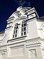 Успенский собор (бывшая Всехсвятская церковь) Зилантова монастыря (г. Казань) - 4.JPG