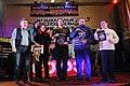 Участники XX Областного фестиваля «Рок-Февраль — 2013»2.jpg
