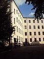 Училище женское Милютинский пер.JPG