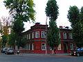 Училищный дом на Пушкинской.JPG