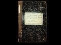 Фонд 185. Опис 1. Справа 61. Метрична книга реєстрації актів про народження Єлисаветградської синагоги (1 січня 1876 — 31 грудня 1876).pdf