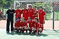 Футбольная команда поселка Калитино.jpg
