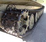 Ходовая часть ПТ-76.JPG