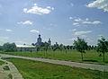 Храм Петра и Павла в Ясеневе (3).jpg