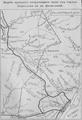 Царицынская линия.png