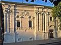 Церква Дмитріївська (Костянтина і Олени).jpg
