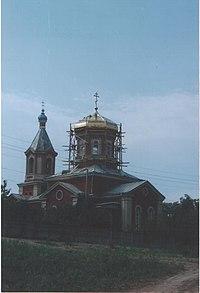 Церква архангелів Михаїла і Гавриїла в Надрічному.jpg