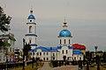 Церковь Казанской иконы Божией матери, Малоярославец, Россия.jpg