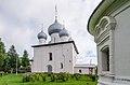 Церковь Успения Пресвятой Богородицы в Белозерске (1553 - 1570-е).jpg