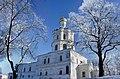 Чернігівський колегіум, зима.jpg