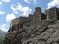 Խերթվիսի ամրոցը.jpg