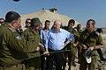 ביקור ראובן ריבלין בבקעת הירדן (1).jpg
