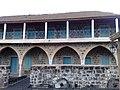 בית שאמי, המרכז למורשת הצ'רקסית בכפר קמא - אלעד.ב 1.jpg
