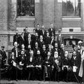 הקונגרס הציוני השמיני בהאג 1- מאכס נורדאו 2- פינלס 3- הינריך שיין 4- מוריץ ג-PHG-1019543.png