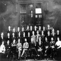 וויצמן באוניברסיטה במנצסטר ( 1908) .-PHPS-1338509.png