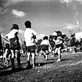 חגיגות היובל (25 שנים) לעין חרוד - מופע ספורט-ZKlugerPhotos-00132oj-907170685135989.jpg