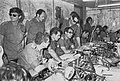 """חפ""""ק פיקוד דרום , בסיס אום חשיבה, מלחמת יום הכיפורים 1973.jpg"""