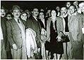 משפחות העצורים בליל השחרור-1229.jpeg