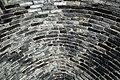 آجرچینی های دوره های مختلف تاریخی در کاروانسرای دیر گچین (41).jpg