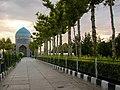 آرامگاه خواجه ربیع (1).jpg