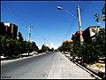 خیابان سید جمال الدین - panoramio.jpg