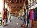 سوق بمدينة ابو سمبل.JPG