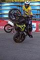 قهرمان موتور استانت ایران و آسیا، سامان قنبری اهل دزفول Motorcycle Champion of Stanat Saman Ghanbari 45.jpg