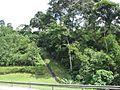 مالزی - کوالالامپور - panoramio.jpg