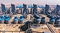 مصنع الاسمنت ببني سويف (1).jpg