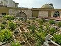 مقبرة المشايخ، القلمون.jpg