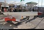 کیان - بازدید دبیر شورای عالی امنیت ملی از نمایشگاه پدافند هوایی (1).jpg