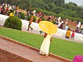 জাতীয় উদ্ভিদ উদ্যান, বাংলাদেশ ০২.jpg