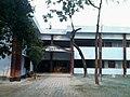 মোংলা বন্দর মাধ্যমিক বিদ্যালয়.jpg