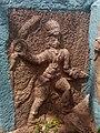 கிருஷ்ணகிரி மாவட்டம், ஒசூர், தேர்பேட்டை தர்மராஜாசாமி கோயில் எதிரில் உள்ள நடுகல் 2.jpg