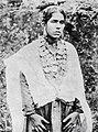 കേരളത്തിലെ സിറിയൻ ക്രിസ്ത്യൻ മണവാട്ടി (1909).jpg
