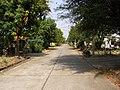 จังหวัดอุบลราชธานี UBSD (UBON) rd. - panoramio.jpg