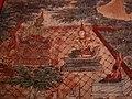 วัดหน่อพุทธางกูร อ.เมือง จ.สุพรรณบุรี (26).jpg