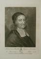 —Johannes Marsham Eques Auratus.png
