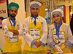 'Mangolicious' Competition Celebrates USAID Support to Pakistan's Mango Sector (43164829562).jpg