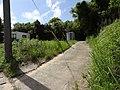 トイレ (愛知県西尾市 佐久島) - panoramio.jpg