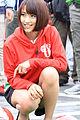 ロンドンチャレンジ沖縄ツアー (6895906750).jpg