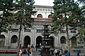 中國山西五台山世界遺產401.jpg