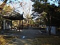二泉亭 - No.2 Spring Pavilion - 2011.11 - panoramio.jpg