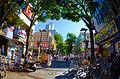 伊勢佐木町2012年8月24日(金).jpg