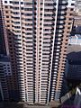 俯视高楼 QQ696847 - panoramio.jpg