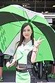 全日本ロードレース選手権 -ヤマハバイク (26793164444).jpg