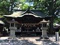 八剱神社.jpg