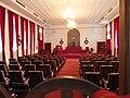 凱歌堂 Victory Chapel - panoramio.jpg