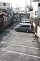 南海天王寺支線跡-05.jpg