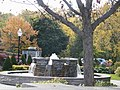 古堡喷泉 - panoramio.jpg